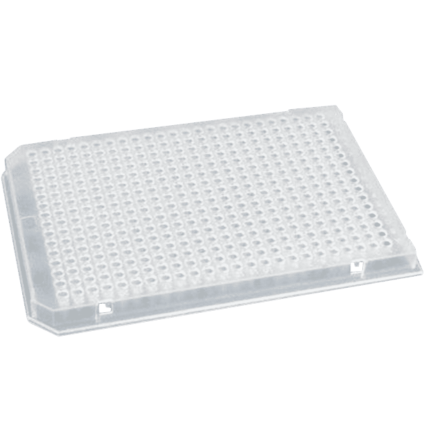 capp-384-well-pcr-plate